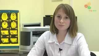 видео мскт в новосибирске