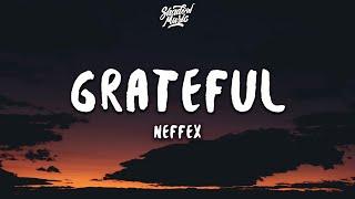 Neffex Grateful