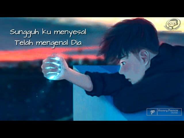 Download Story Wa Status Wa Galau Keren Mp3 Video Mp4 Yuklagu