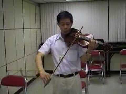 pentatonic traditional chinese music 牧歌