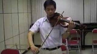 pentatonic traditional chinese music 牧歌 thumbnail