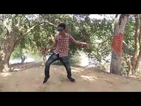 Aawa Chek  Kari A Rani Chester Me Tester Sata Ke [{Krishna Arya}] Bhojpuri Dance Video Song