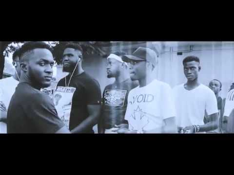 Brownnyzz - Chasing Money - Original video