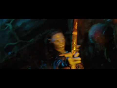 Avatar Di James Cameron - Trailer Ufficiale (ITALIANO)