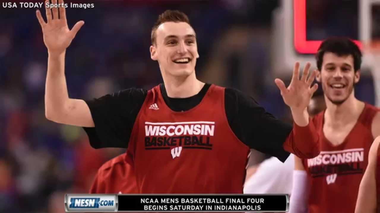 2015 NCAA Men's College Basketball Final Four Preview ...