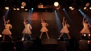 【Shine Fine Movement】You're My Sunshine 20180630