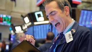 Nasdaq, S&P 500 rise to record highs at open