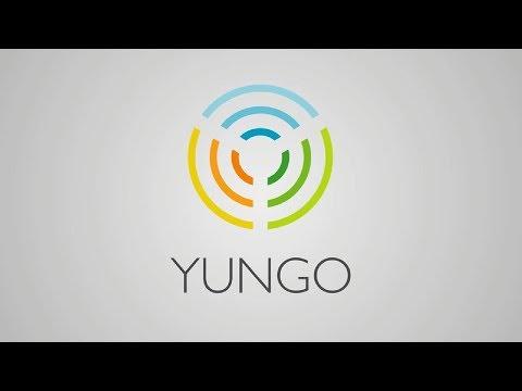 YunGO Cheap international calls