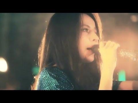 """ベッキー♪♯ - 「15~Spring Flag~ (Live)」 """"3rd Anniversary Live ~To MY FRIENDS"""" at CLUB251"""