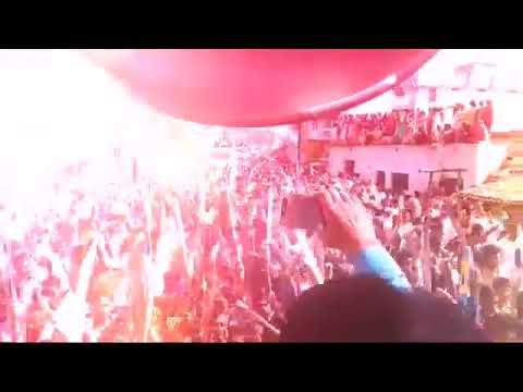 Muharram dj rasool mix 2017