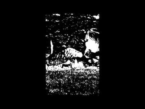 Durazis - Feast Of Human Death (full Demo)