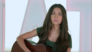 Смотреть клип Shaira - Si Te Pudiera Mentir