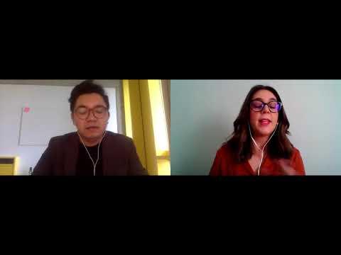 Indígenas acionam STF na pandemia (com Eloy Terena)