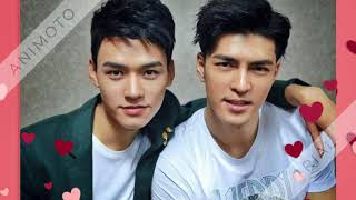 Video List of Most Popular Bl Chinese Drama You Should Watch download MP3, 3GP, MP4, WEBM, AVI, FLV Agustus 2018