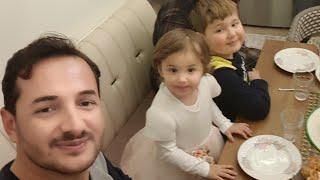 Недвижимость в Турции: СКОРО МЫ КАЗАХСТАНЕ