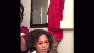 Easy African American Hairstyles
