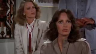 Charlie's Angels S04E01 Love Boat Angels