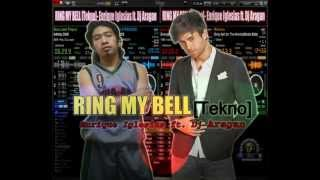 Ring my bells dj aragan remix