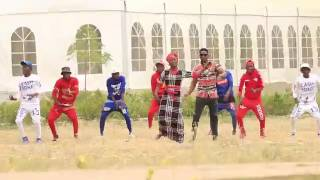 Download Video In ana dara song MP3 3GP MP4