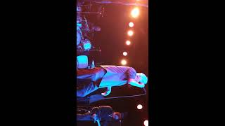 "Guided By Voices - ""Generox Gray"" / ""Gold Star For Robot Boy"""