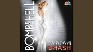 Play The National Pastime (Smash Cast Version) (Feat. Megan Hilty)