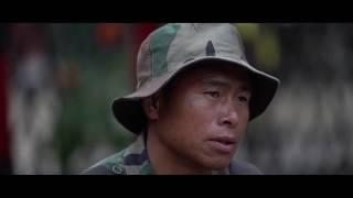 Story of Indian Army Havildar Hangpan Dada, Ashok Chakra Awardee   MUST WATCH