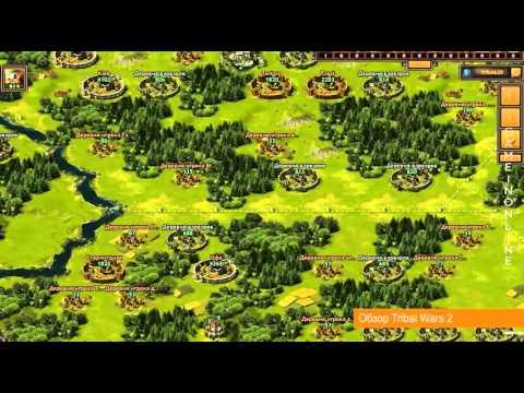 Передовая - бесплатные онлайн игры рпг (rpg)