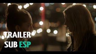 Lily And Kat - Official Trailer HD Subtitulado en Español 2015 (Indie Drama)