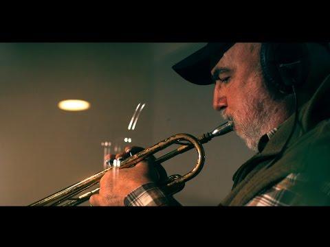 Chad Lefkowitz-Brown - Franklin Street (Feat. Randy Brecker)