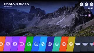 "LG 49SJ800V 49"" 4K HDR Super UHD Television Review (with input lag testing)"