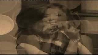 Shauk hai ~full song (Guru) ~A.R.Rahman ~haunting melody