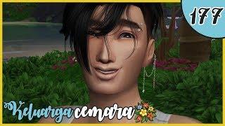 """""""😱 OMG INI SERIUS ARTHDAL SUKA ANNIKA? 🤔""""   Ep.177   The Sims 4 Cemara Family"""