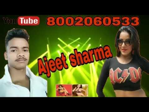 Lover Pe Kare Singar  Singer-anil Yadav  Maa Durga Music