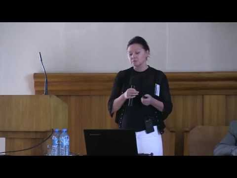 Political Ideology as Motivated Social Cognition, Małgorzata