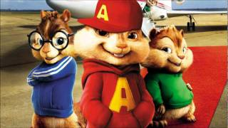 LMFAO-Sexy and I Know It(Chipmunks Version)