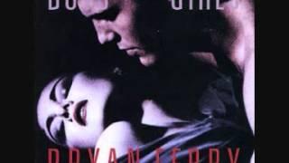 Bryan Ferry  -  Sensation