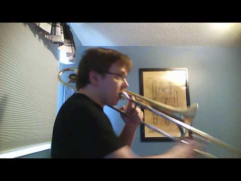 Song Of Storms   Legend of Zelda Ocarina of Time