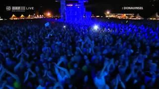 Anastacia Live Donauinselfest Wien 2015 - Full Show