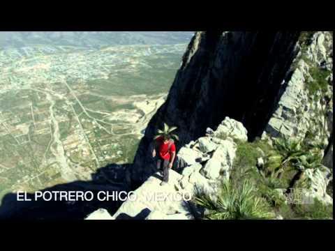 ▲摩曼頓【The North Face】2014終極防護系列 ULTRA PROTECTION SERIES