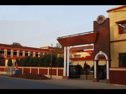 Memoirs of school days of Midnapore collegiate school,one of the oldest school of india.