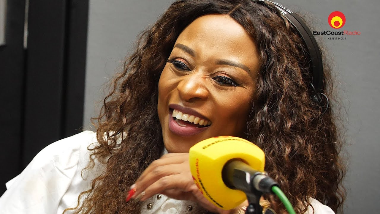 Image result for dj zinhle