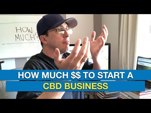 how-much-does-it-really-cost-to-start-a-cbd-oil-business-in-2019?