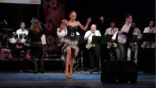 Jolly Orchestra - Mambo №5