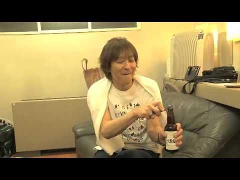 伊藤一朗の地ビール日記〜大阪編〜