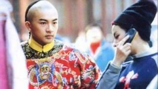 Huan Zhu Ge Ge OST  当/Dang lyrics