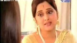 Video Raja Ki Aayegi Baarat 22nd Dec 2008 HQ part-1 download MP3, 3GP, MP4, WEBM, AVI, FLV Juni 2018
