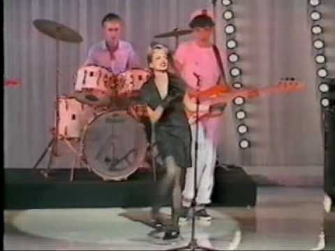 altered images - pinky blue - live - (vhs rip) - vcd [jeffz].mpg