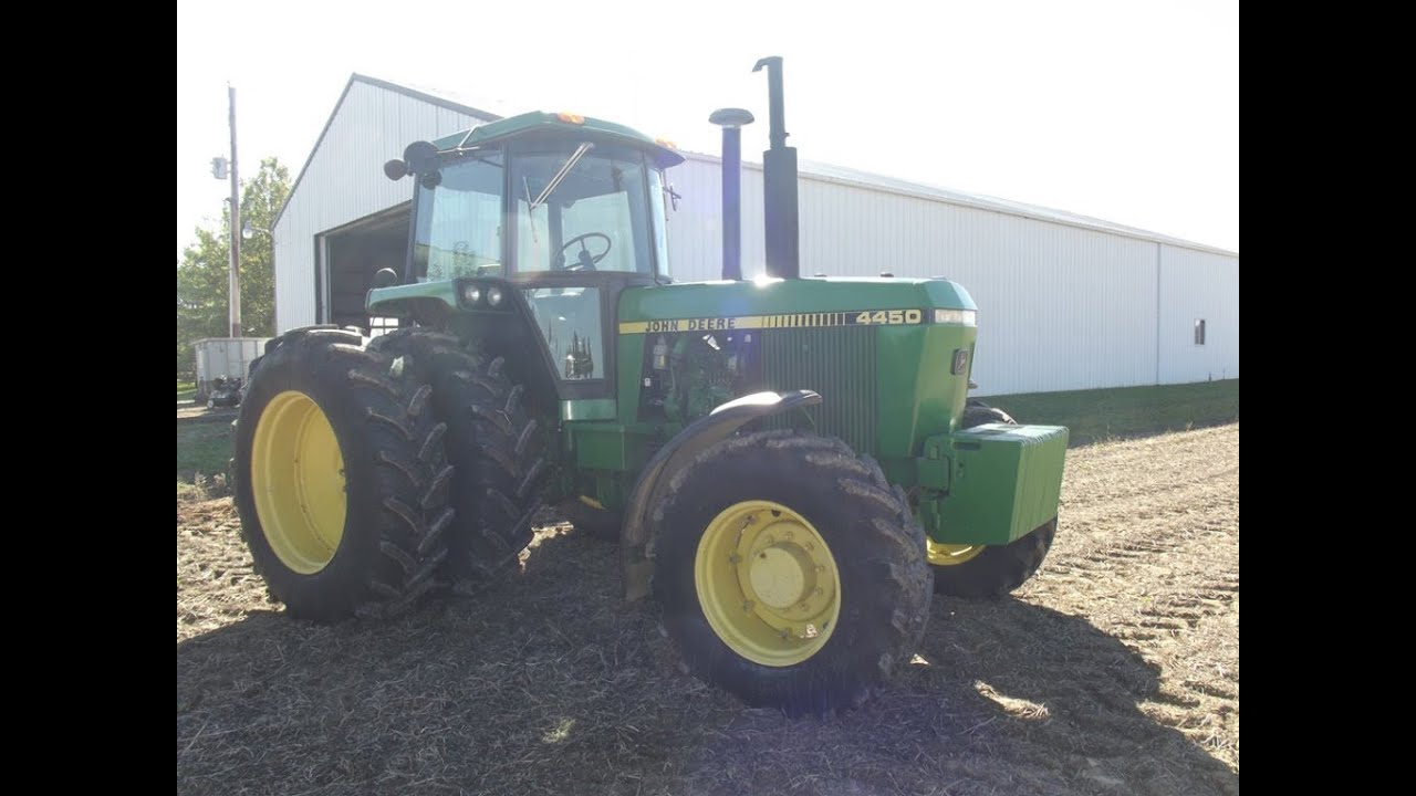 Hqdefault likewise Magnum Storage Console further Service Technical Inside John Deere Wiring Diagram also Rxp Un Jan moreover Td B Ext. on john deere 4050 tractor