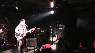 12月1日 福山ミュージックファクトリー こぴろっくFes vol.2 in 福...