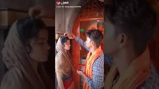 Sajan Raj Kumar sony i Love you